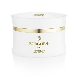 Borghese Rinfrescante Sugar 8-ounce Body Polish