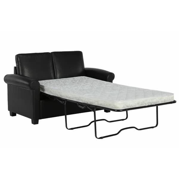 Prime Shop Avenue Greene Leith Twin Sleeper Sofa On Sale Free Cjindustries Chair Design For Home Cjindustriesco