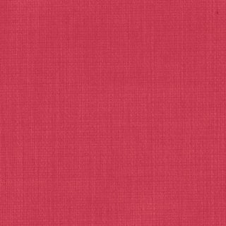 Blazing Needles 57-inch Indoor/Outdoor Bench Cushion