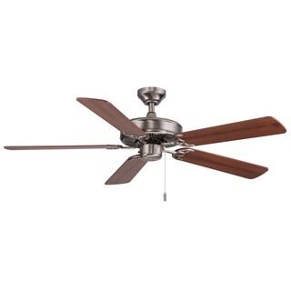 Dalton Ceiling Fan