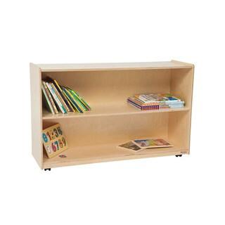 Wood Designs WD12600 Shelf Storage