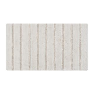 30 X 50 Bath Rugs Amp Bath Mats For Less Overstock