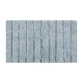 Cavendish Handloom Stripe Bath mat