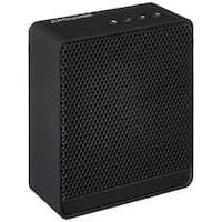 Propel Music  Bluetooth Speaker & Built-In 5000mAh Power Bank
