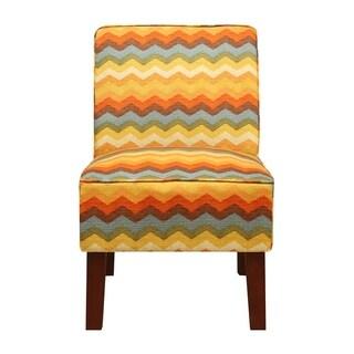 Porch & Den Corktown Trumbull Slipper Chair