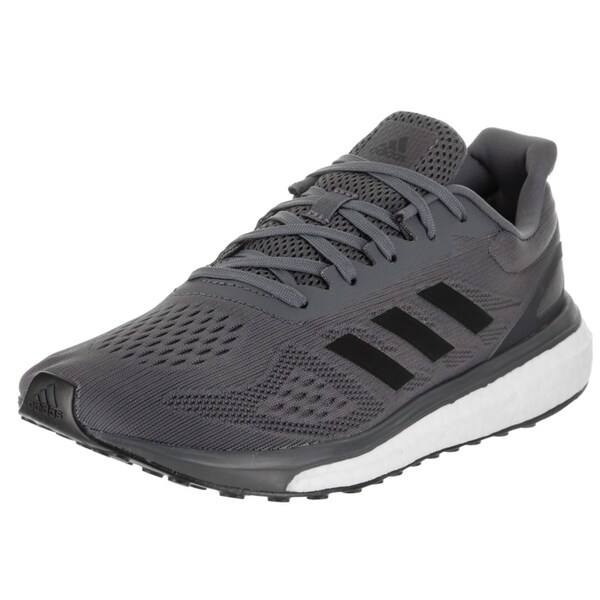 be16e84b264f Shop Adidas Men s Response Boost LT Running Shoe - Free Shipping ...