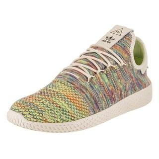 Adidas Men's Pharrell Williams Tennis HU PK Originals Tennis Shoe