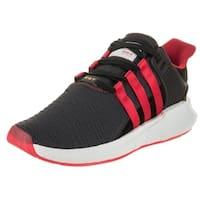 Adidas Men's EQT Support 93/17 Yuanxiao Originals Training Shoe
