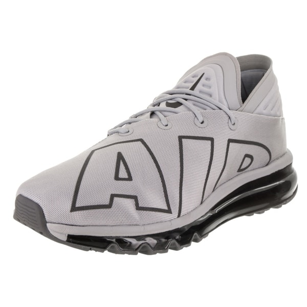 timeless design d3de7 6cf58 ... Men s Athletic Shoes. Nike Men  x27 s Air Max Flair SE Running Shoe
