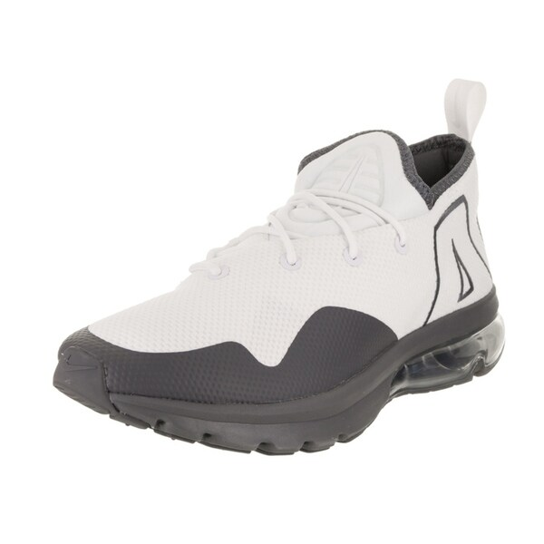 competitive price 346e1 bb6a9 Shop Nike Men's Air Max Flair 50 Running Shoe - Free Shipping Today ...