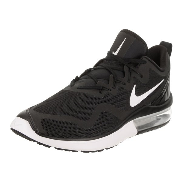 c38aa0a852a59 Shop Nike Men s Air Max Fury Running Shoe - Free Shipping Today ...