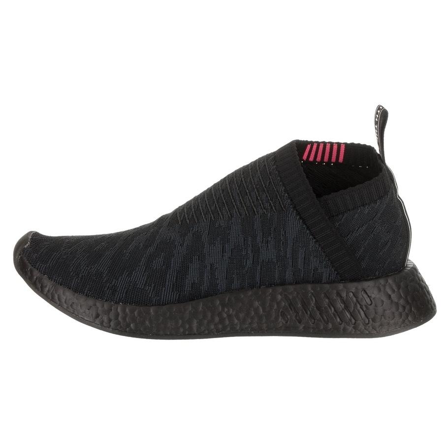 Shop Adidas Men's NMD_CS2 PK Originals
