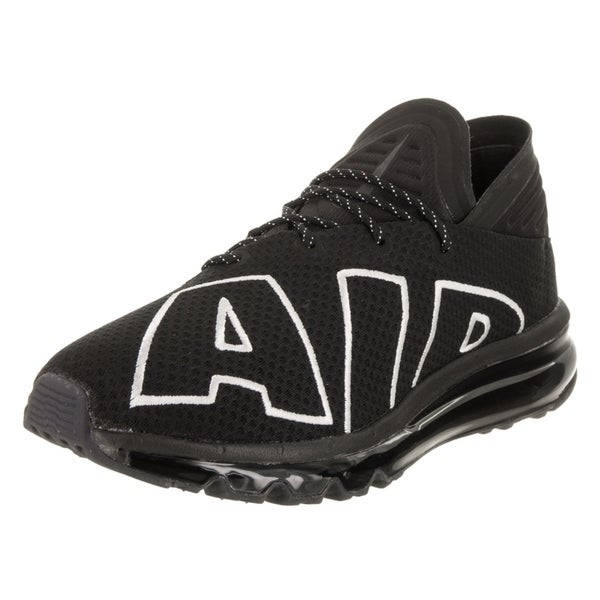 39ca214af3 ... Men's Athletic Shoes. Nike Men's Air Max Flair Running Shoe
