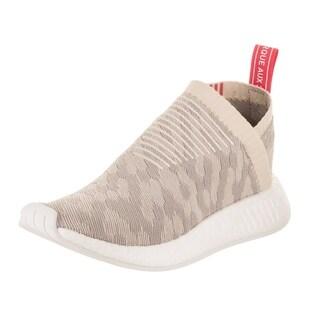 Adidas Women's NMD_CS2 PK Originals Running Shoe