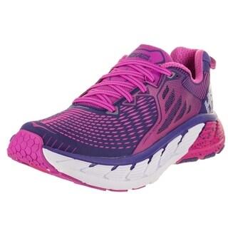 Hoka One One Women's Gaviota Running Shoe