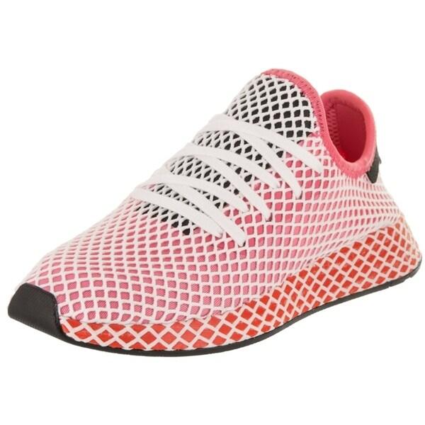 negozio adidas donne deerupt runner originali di scarpe da corsa libera