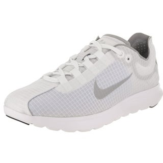 Nike Women's Mayfly Lite SI Casual Shoe (4 options available)