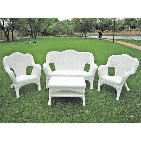International Caravan Patio Furniture.International Caravan Patio Furniture Find Great Outdoor Seating