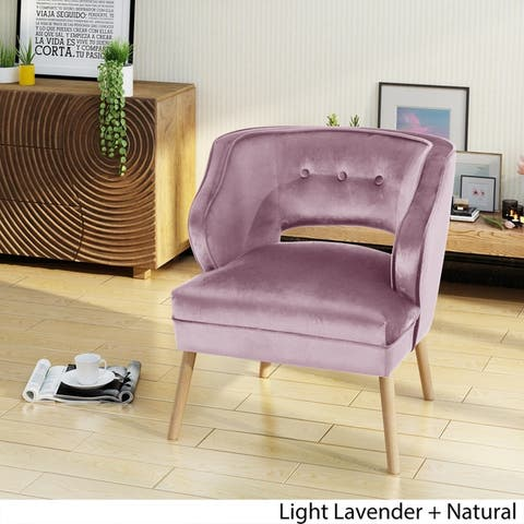 Outstanding Accent Chairs Purple Shop Online At Overstock Download Free Architecture Designs Photstoregrimeyleaguecom