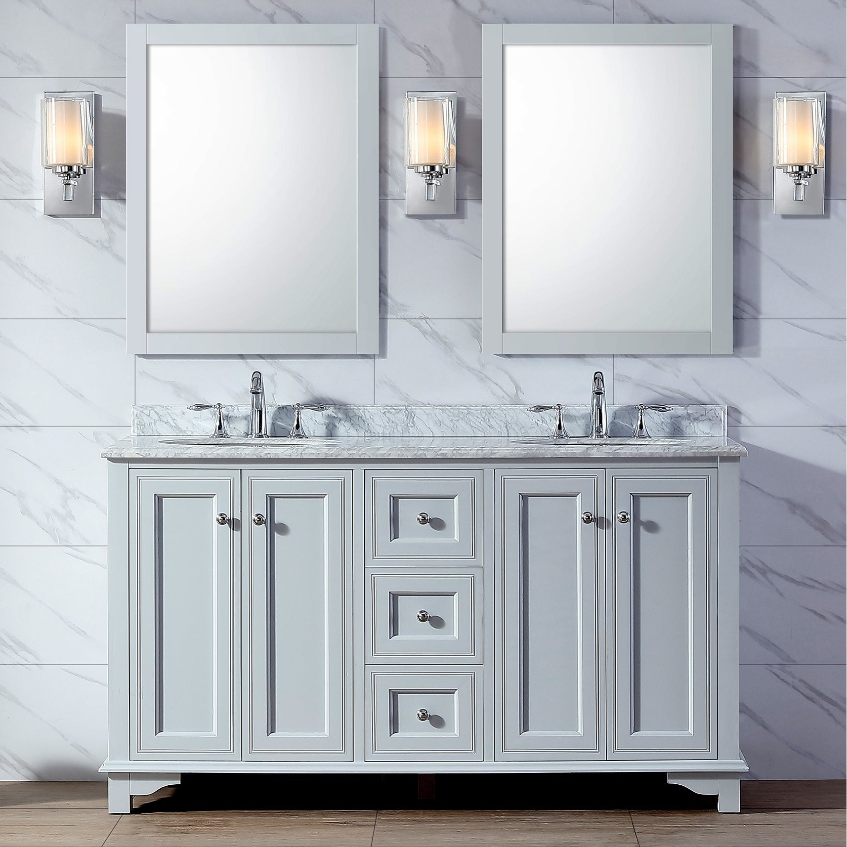 designs home gallery inch interior rooms colorful ideas double best modern under at vanities wonderful view sink vanity design amazing