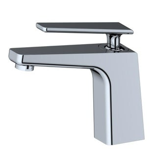 Eviva Lina One Handle Bathroom Faucet