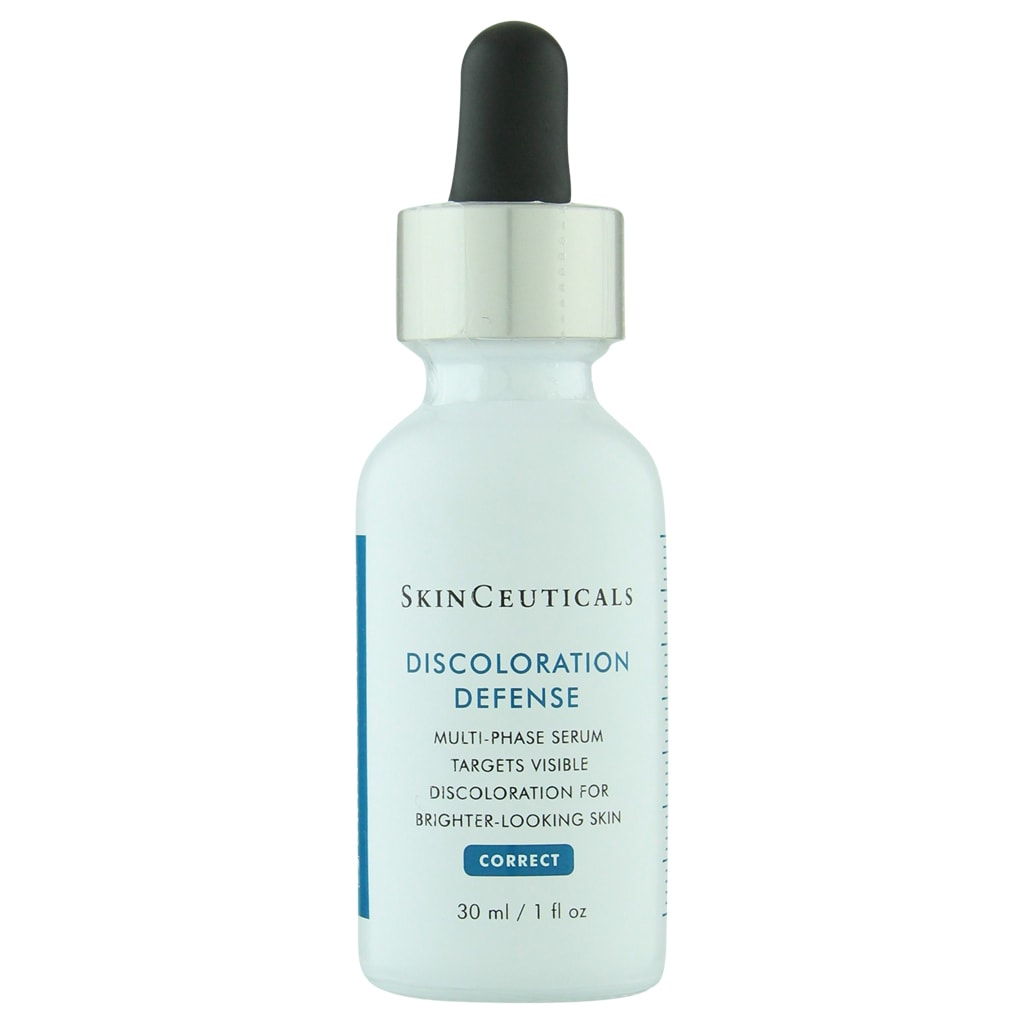 SkinCeuticals 1.01-ounce Discoloration Defense