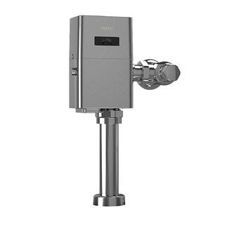 Toto EcoPower High-Efficiency Urinal Flush Valve - 0.5 GPF TEU1LA22#CP Polished Chrome