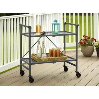 Outdoor Coffee Amp Side Tables For Less Overstock