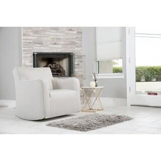Big Joe Orahh Mama Rocker, Indoor/Outdoor Chair