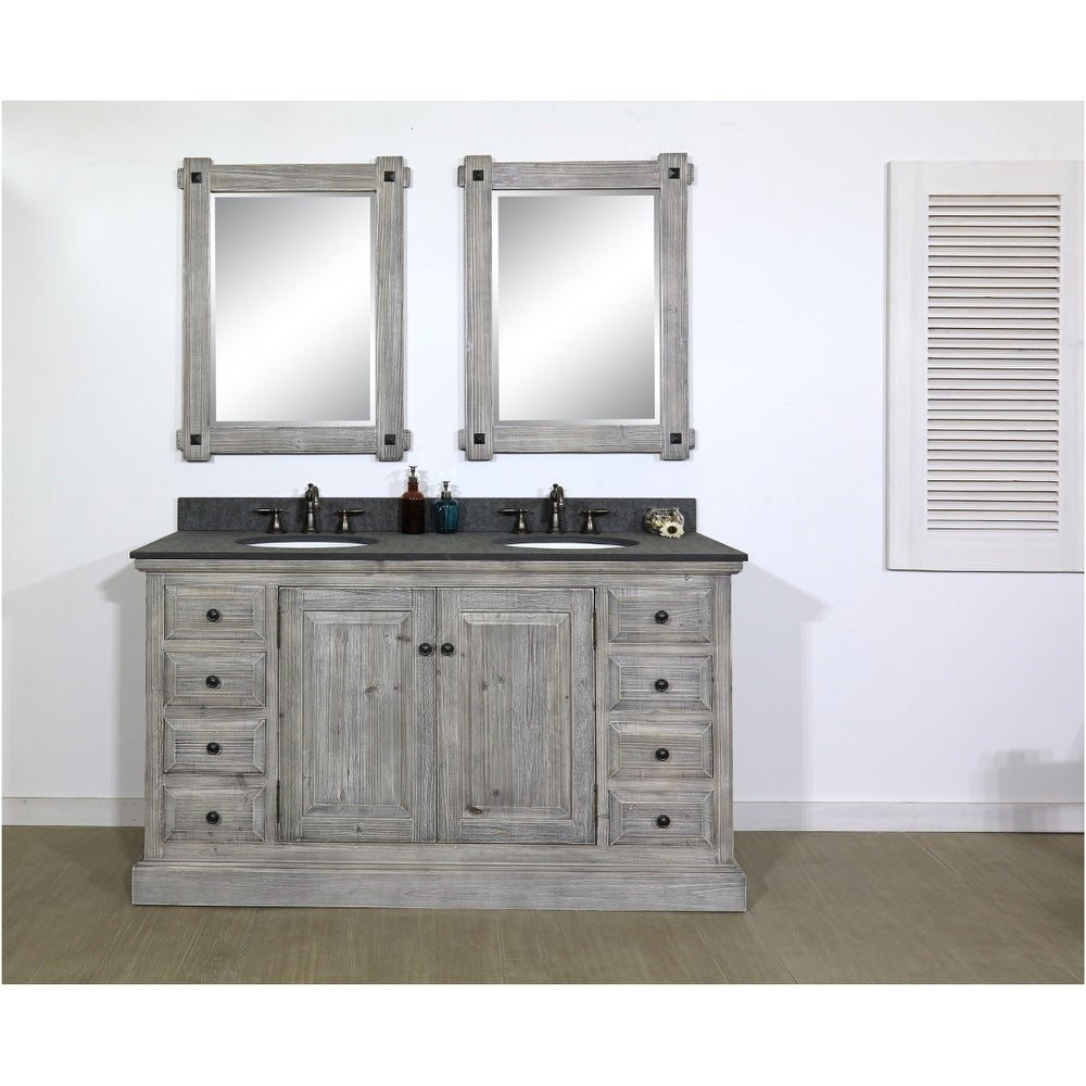 Granite Bathroom Vanities & Vanity Cabinets For Less | Overstock