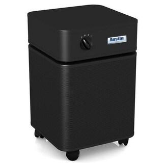 Austin Healthmate HM-400 HEPA Air Purifier