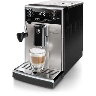 Philips Saeco HD8924/47 PicoBaristo Super-Automatic Espresso Machine