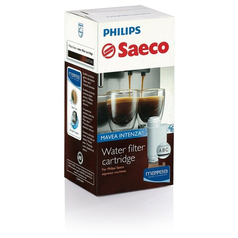 Philips Saeco CA6702/00 Intenza Water Filter