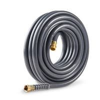 Gilmour Flexogen Garden Hose - Super Duty (5/8 x 75 Feet)