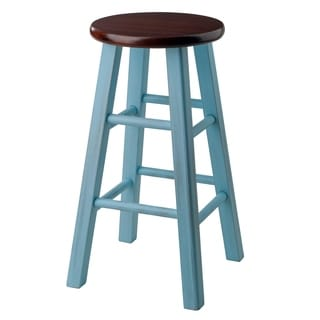 Rustic Counter Bar Stools For Less Overstock