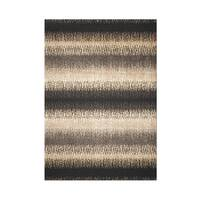 Carbon Loft Griffo Stripes Multi Area Rug - 7'10 x 10'10