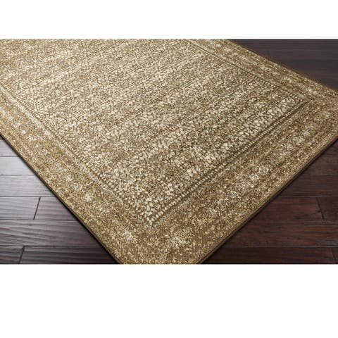 "Copper Grove Echium Area Rug - 8'10"" x 12'9"""