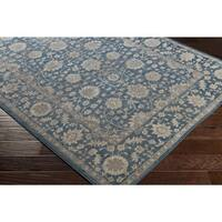 Copper Grove Lommel Woven Area Rug (9' x 12')