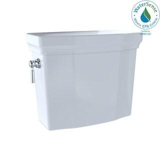 Toto Promenade® II 1.28 GPF Toilet Tank ST403E#01 Cotton White