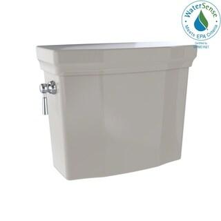 Toto Promenade® II 1.28 GPF Toilet Tank ST403E#03 Bone