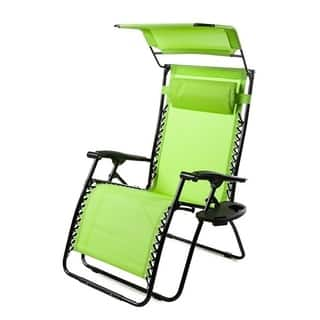 Buy Recliners Metal Outdoor Sofas Chairs Amp Sectionals