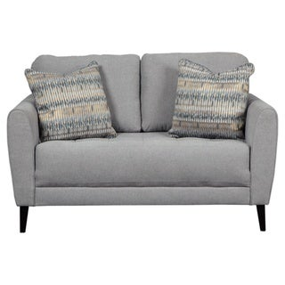 Shop Signature Design By Ashley Oberson Double Reclining