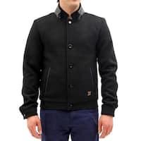 Men's Seduka Bomber Jacket - Outdoor Sportswear Lightweight