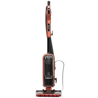 Shark APEX DuoClean Speed Powered Lift-Away Bagless Upright Vacuum Cleaner