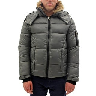 Seduka Men's Jacket - Outdoor Sportswear Weatherproof Coat