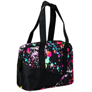 Body Glove Largo Large Lunch Tote Multi