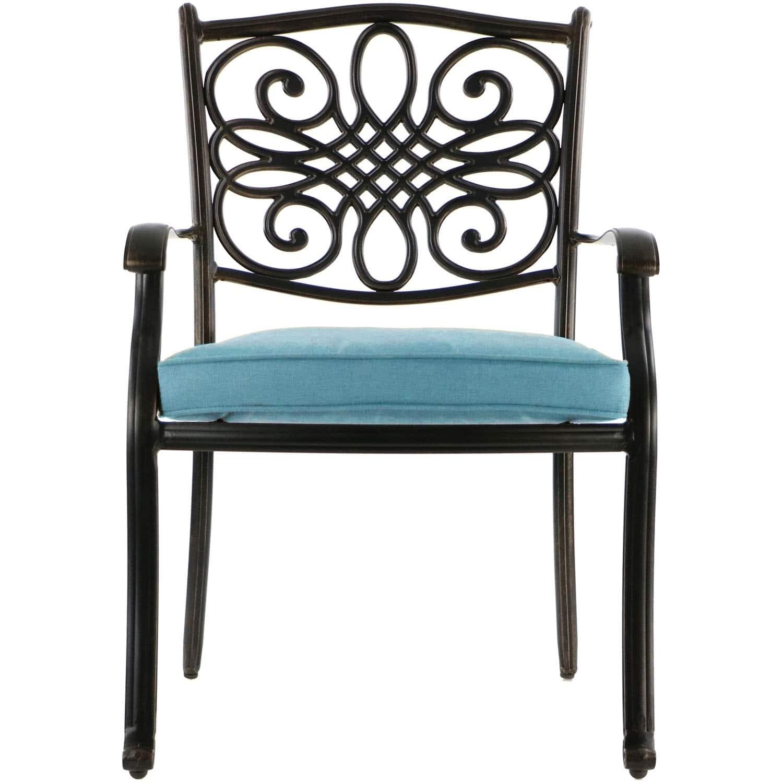 Online Patio Furniture Deals: Buy Outdoor Dining Sets Online At Overstock