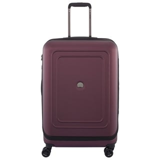 "DELSEY Paris Cruise Lite 25"" Expandable Hardside Spinner Suitcase"