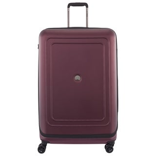 """DELSEY Paris Cruise Lite 29"""" Expandable Hardside Spinner Trolley Suitcase"""