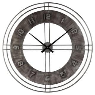 Ana Sofia Wall Clock